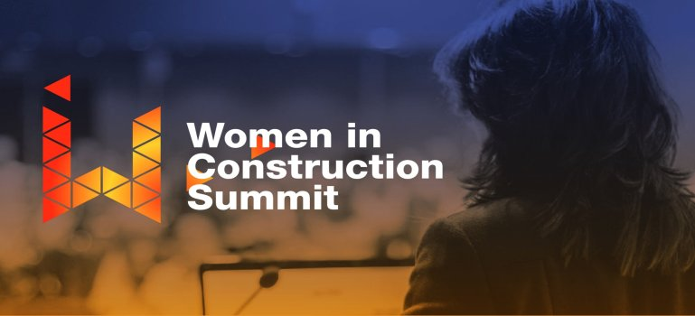 Women in Construction London Summit 2018
