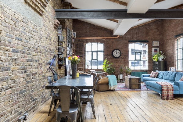 How Much Does a Loft Conversion Cost? A 2019 Price Guide | houseUP