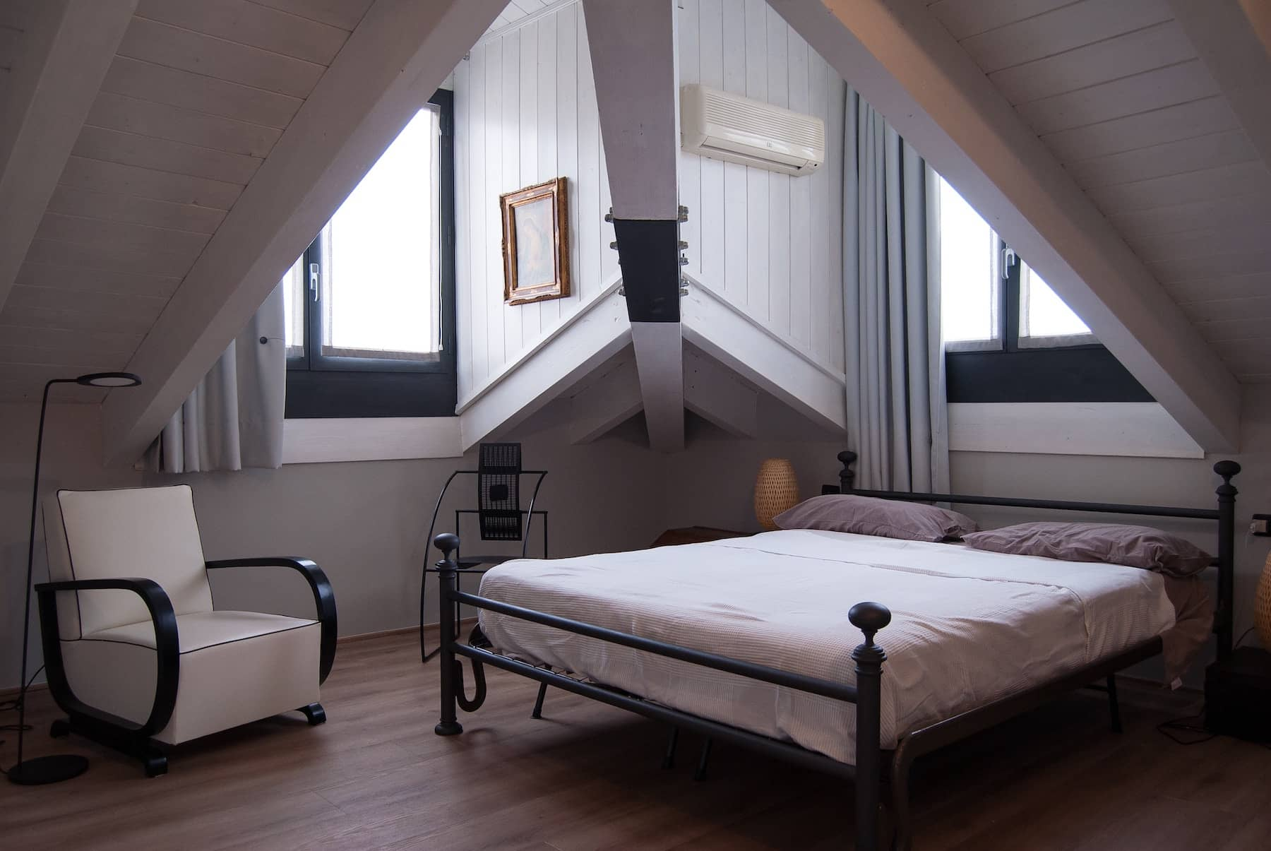 How to know if your loft is suitable for a loft conversion