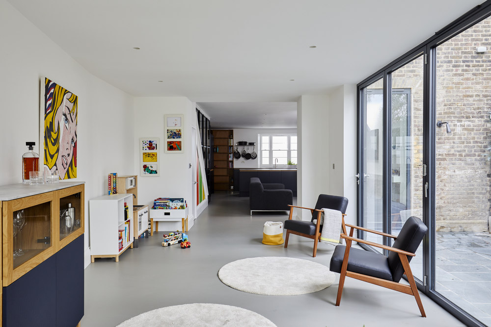 480-Basement-playroom-resin-floor-Greenwich-town-house-with-basement-renovation