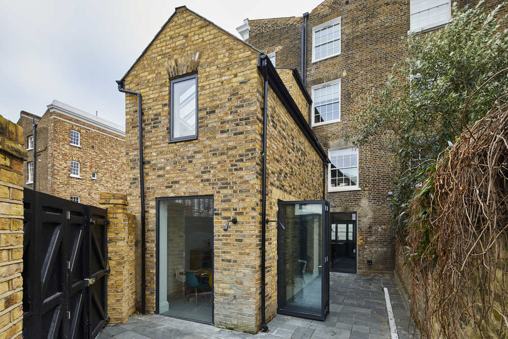497-Glazed-extension-Greenwich-town-house-with-basement-renovation