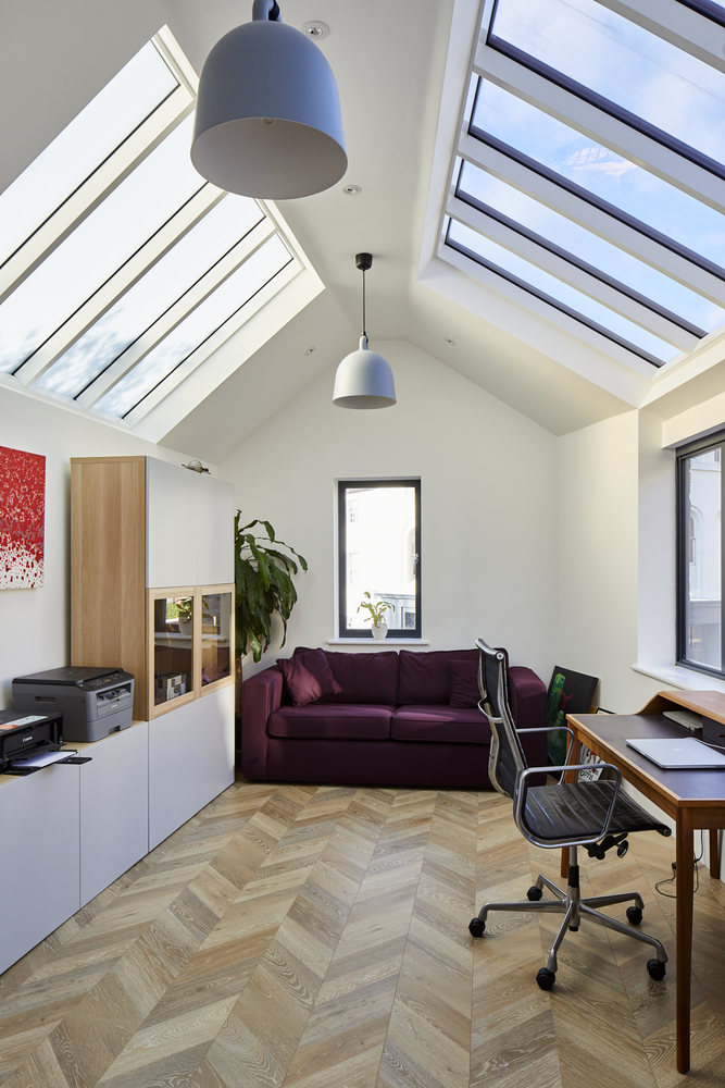 598.Glazed-roof-studio-extension-Greenwich-town-house-with-basement-renovation